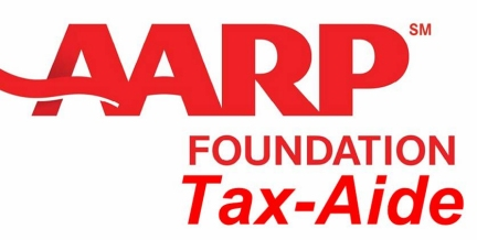 AARP Foundation Tax Aide Program
